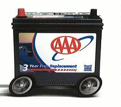 AAA.battery